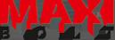 http://www.maxibolt.hu/images/site/logo2.png